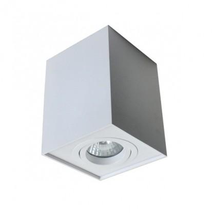 Точечный светильник Zuma Line QUADRO 89200-WH