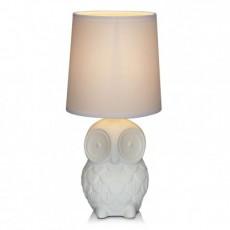 Настольная лампа Markslojd HELGE 105310