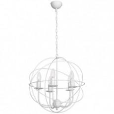 Люстра Luminex Globe 5132