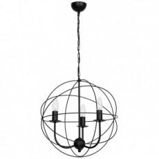 Люстра Luminex Globe 5134