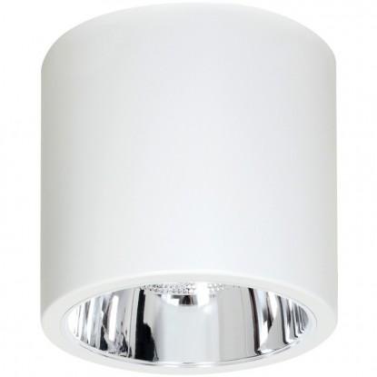 Точечный светильник Luminex Downlight Round 7238