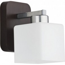 Бра TK Lighting Toni 294