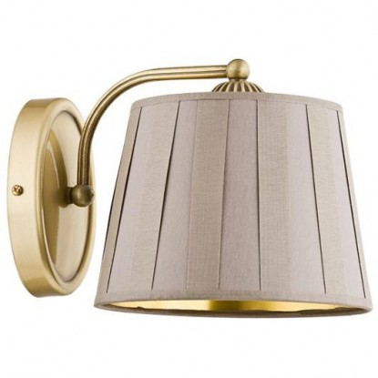 Бра TK Lighting Romeo 1840