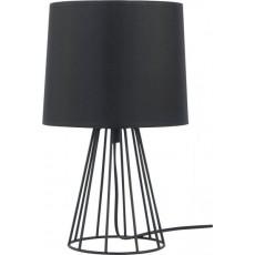 Настольная лампа TK Lighting Sweet 2884