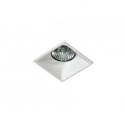 Точечный светильник Azzardo Pio GM2108