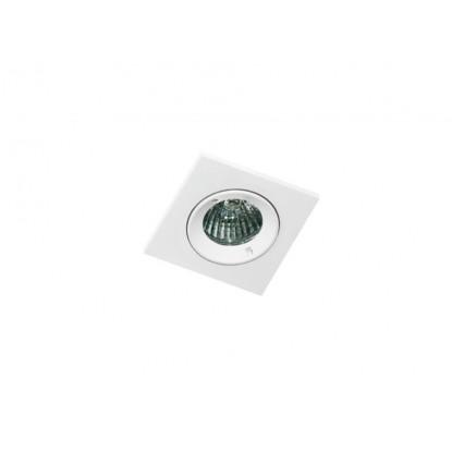 Точечный светильник Azzardo Pablo GM2107_wh