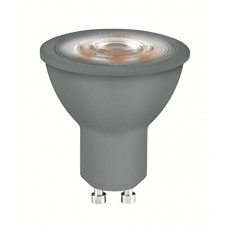 Светодиодная лампа OSRAM LED VALUE PAR16 50 36° 5,5W 2700К GU10 DIM (4052899353367)