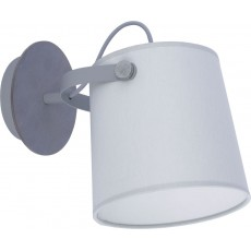 TK Lighting Click 1260