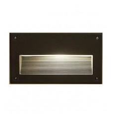 Светильник уличный встраиваемый Nowodvorski BASALT 3412