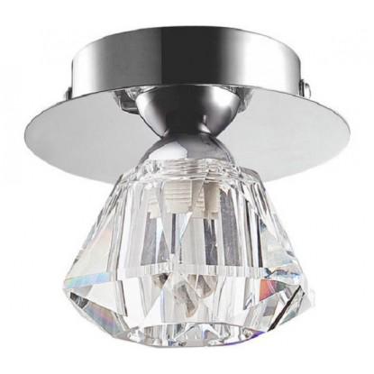 Светильник точечный Nowodvorski CALIFORNIA 3995