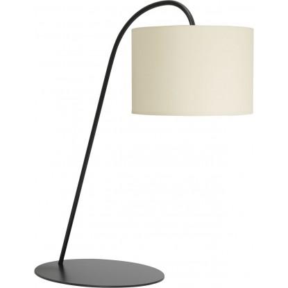 Настольная лампа Nowodvorski ALICE ECRU 3456