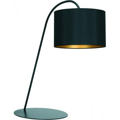 Настольная лампа Nowodvorski ALICE GOLD 4957