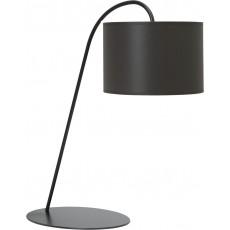 Настольная лампа Nowodvorski ALICE BROWN 3470