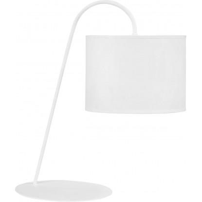 Настольная лампа Nowodvorski ALICE WHITE 5381