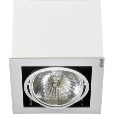 Светильник потолочный Nowodvorski BOX 5305