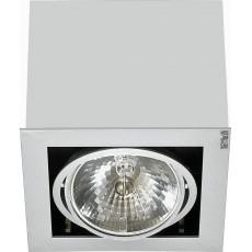 Светильник потолочный Nowodvorski BOX 5315