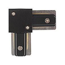 Светильник потолочный Nowodvorski PROFILE L-CONNECTOR BLACK 9455