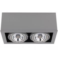 Точечный светильник Nowodvorski BOX 9471