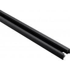 Светильник потолочный Nowodvorski PROFILE TRACK BLACK 2 METRES 9452
