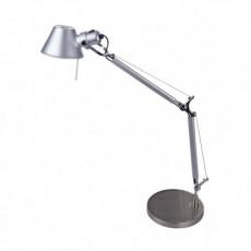 Настольная лампа Freya Carla Grey FR5160-TL-01-S