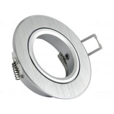 Точечный светильник Polux EAST OPAL 301550