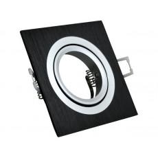 Точечный светильник Polux SOUTH OPAL 302090