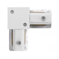 Светильник потолочный Nowodvorski PROFILE L-CONNECTOR WHITE 9456