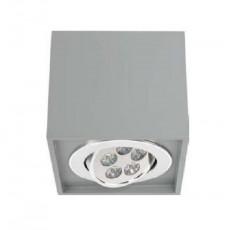 Светильник точечный Nowodvorski BOX 9630