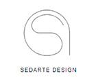 Sedarte Design